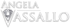 angela vassalo logo